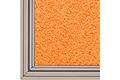 JAB Anstoetz Teppich Moto 3619/160