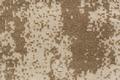 JAB Anstoetz Teppichboden Gobi 3726/475 Velours