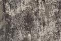 JAB Anstoetz Teppichboden Kalahari 3725/694 Velours