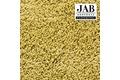 JAB Anstoetz Teppichboden Twin 044