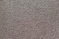JOKA Teppichboden Ambra - Farbe 97 Schlinge