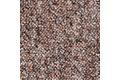 JOKA Teppichboden Delta - Farbe 91 Schlinge