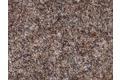 ilima Nadelfilz Twist - Farbe 63 braun