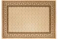 Keshan Super 306 beige