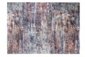 Luxor Living Vintage-Teppich Belcanto, multicolor Designerteppich