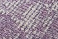 Luxor Living Teppich Classic, lavendel