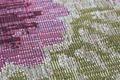 Luxor Living Teppich Lost Garden, beige flieder