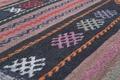 Luxor Living Teppich Unique multi, rot