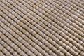 Luxor Living Teppich York beige