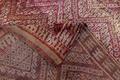 Tuaroc Teppich Beni Ourain Legends #DD601 #DD601 purple multi 173 x 316 cm