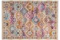 me gusta Teppich Anouk 225 Multi