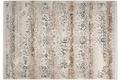 me gusta Teppich Anouk 625 Beige Vintage/Patchwork