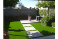 Natürlich Kunstrasen Kunstrasen Madrid