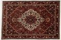 Oriental Collection Bakhtiar Teppich, 212 x 315 cm