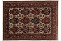 Oriental Collection Bakhtiar Teppich 211 x 295 cm