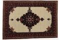 Oriental Collection Bakhtiar Teppich 202 x 290 cm