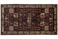 Oriental Collection Bakhtiar Teppich, 165 x 308 cm