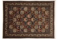 Oriental Collection Bakhtiar iranischer Teppich 210 x 295 cm