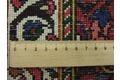 Oriental Collection Bakhtiar Teppich 203 x 318 cm