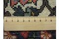 Oriental Collection Bakhtiar Teppich, Perser Teppich, 197 x 296 cm
