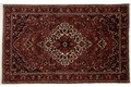 Oriental Collection Bakhtiar Teppich 208 x 305 cm (Iran)