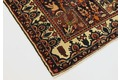 Oriental Collection Bakhtiar Teppich 160 x 305 cm