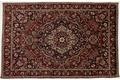 Oriental Collection Bakhtiar Teppich 212 x 325 cm