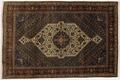 Oriental Collection Bakhtiar Teppich 203 x 308 cm