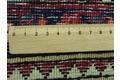 Oriental Collection Bakhtiar Teppich 220 x 310 cm