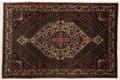 Oriental Collection Bakhtiar Teppich 200 x 303 cm
