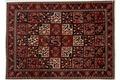 Oriental Collection Bakhtiar Teppich, 215 x 300 cm