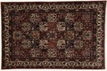 Oriental Collection Bakhtiar Teppich 205 x 315 cm