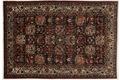 Oriental Collection Bakhtiar Teppich, 212 x 310 cm