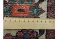 Oriental Collection Bakhtiar Teppich 208 x 306 cm