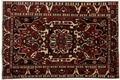 Oriental Collection Bakhtiar Teppich, 210 x 322 cm