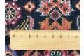 Oriental Collection Bidjar-Afshar 90 cm x 140 cm