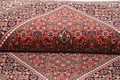 Oriental Collection Bidjar Teppich Bukan 95 x 162 cm