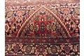 Oriental Collection Bidjar-Teppich Sandjan 67 cm x 110 cm