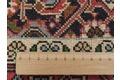 Oriental Collection Bidjar Teppich Sandjan 88 x 210 cm