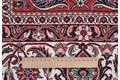 Oriental Collection Bidjar-Teppich Bukan 207 cm x 256 cm