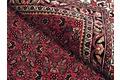 Oriental Collection Bidjar Teppich Bukan 221 x 294 cm