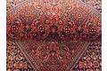 Oriental Collection Bidjar-Teppich Bukan 70 cm x 149 cm