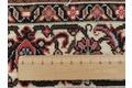 Oriental Collection Bidjar Teppich Bukan 73 x 216 cm