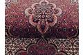 Oriental Collection Bidjar Teppich Bukan 77 x 215 cm