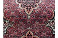 Oriental Collection Bidjar Teppich Bukan 77 x 220 cm