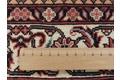 Oriental Collection Bidjar-Teppich Bukan 82 cm x 225 cm