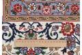 Oriental Collection Birdjand 168 cm x 255 cm