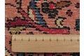 Oriental Collection Endjelas 80 cm x 203 cm