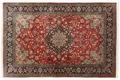 Oriental Collection Ghom-Seide 133 cm x 208 cm