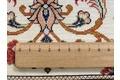 Oriental Collection Ghom-Seide 75 cm x 122 cm